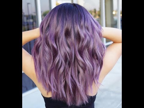 Luxury Temporary Colored Hair Wax