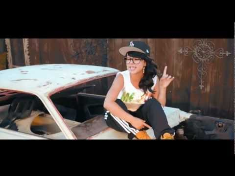 "Becky G ""Turn the Music Up"" [Official Music Video] @iambeckyg Mp3"