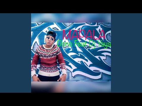 Mapala (feat. DJ Yaya)