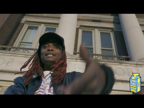 Sicko Mobb - HUDD (Official Video)