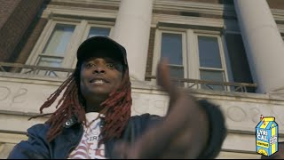 Repeat youtube video Sicko Mobb - HUDD (Official Video)