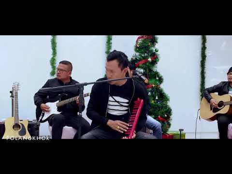 Mensinba Ngamdraba||Sorri S e n j a m ||unplugged Song||