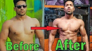 Reduce CHEST FAT at Home (GUARANTEED RESULTS)
