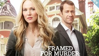 framed for murder a fixer upper mystery first look hallmark movies mysteries