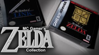 NES Classics Ports - MC