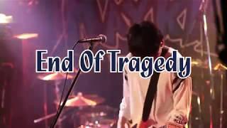 "MAYKIDZ 1st Album『9/Theories』より""End Of Tragedy""のLive MV ※5/26(..."