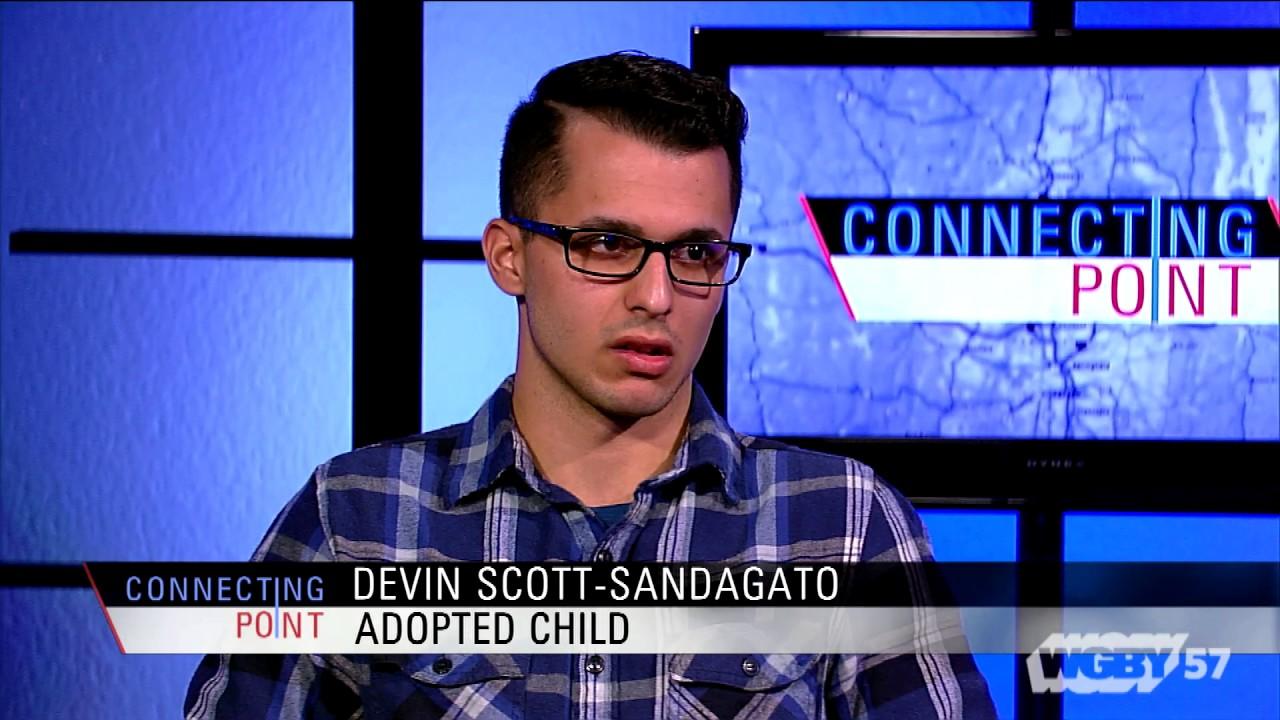 Adopting older children in massachusetts connecting point apr adopting older children in massachusetts connecting point apr 3 2017 ccuart Images
