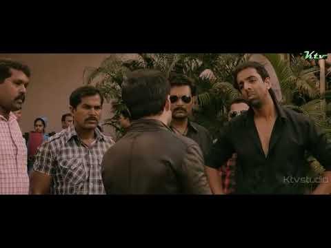 Jannat 2 Dialogues part2  Emraan Hashmi Dialogues  jannat 2 full movie  emraan hashmi