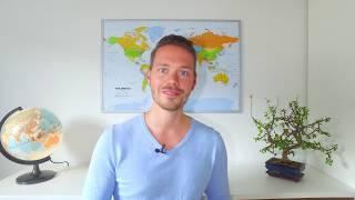 Meine Highlights von Kapstadt | GlobalTraveler.TV