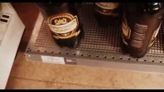 ШВЕЦИЯ: Русский магазин в Стокгольме... STOCKHOLM SWEDEN(, 2012-04-15T11:15:03.000Z)