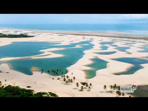 #OBrasilEsperaPorVocê | Maranhão