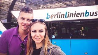 видео Билет на автобус Лодзь-Милан