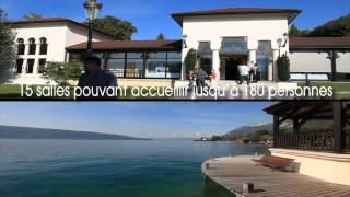 video-palace-de-menthon.mp4