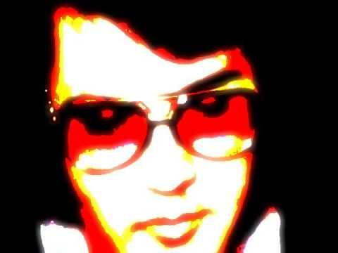 Joseph Bartlett Project - Purple Rain (Prince And The Revolution Cover) (Elvis Sound)