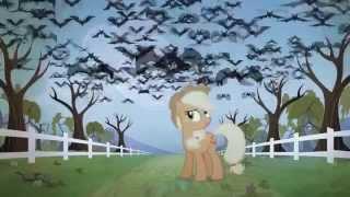 vuclip My Little Pony ¡Basta ya!Cancion de los murcielagos vampiros Español LatinoHD