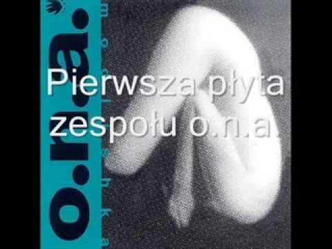 o.n.a. - Modlishka (Full Album)
