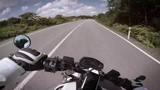 Teke - Darlık Road