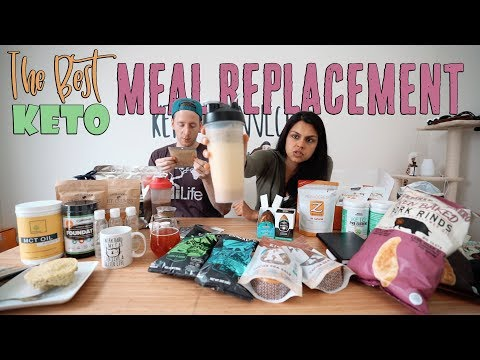 keto-product-reviews-|-the-best-keto-meal-replacement-on-the-market