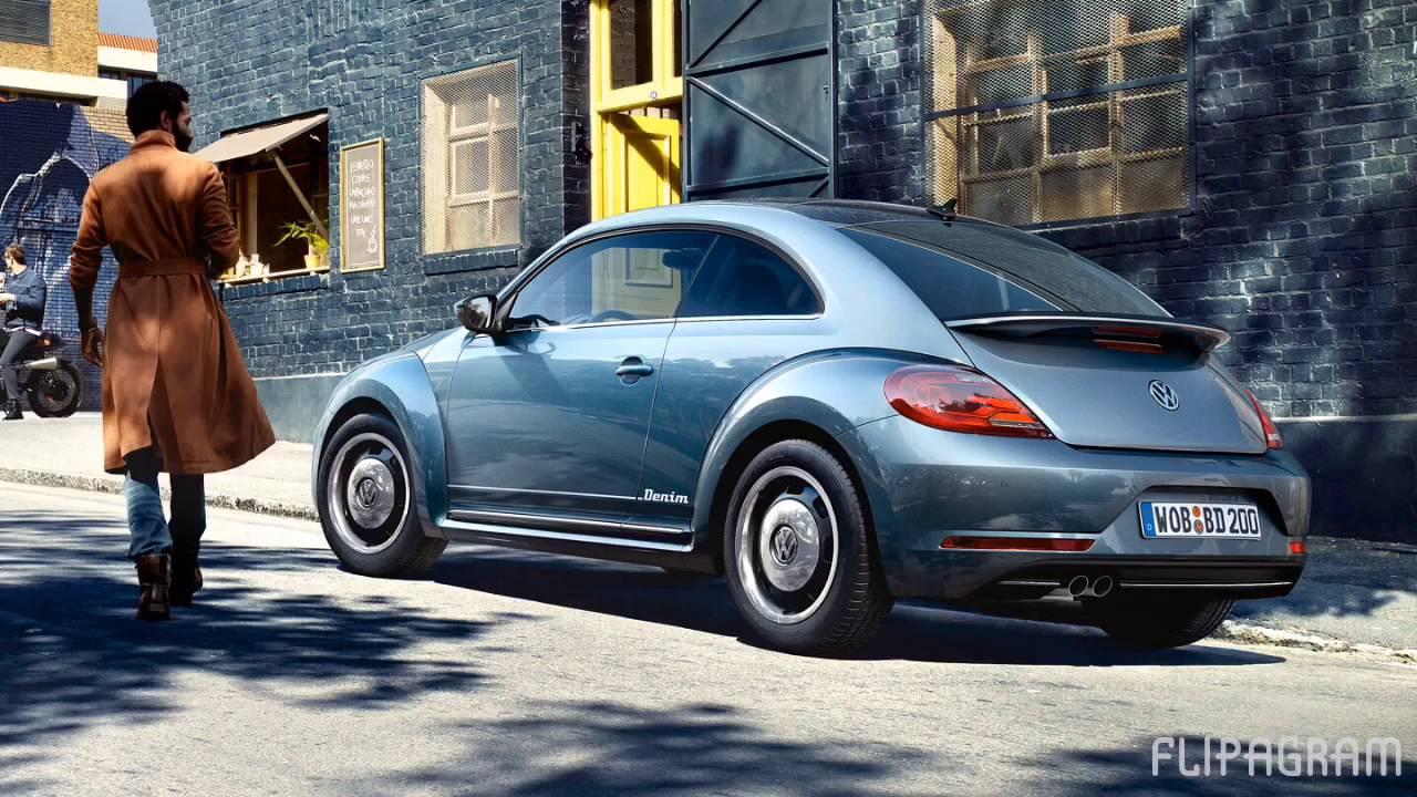 volkswagen beetle facelift model 2017 youtube. Black Bedroom Furniture Sets. Home Design Ideas
