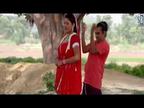 Mangal Phera - Jhhumka Lebu Ki Lebu Kanbali│Vinod Rathod