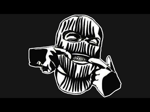 """Blunts And Flows"" – Rap Freestyle Type Beat | Hard Underground Boom Bap Type Beat | Dope Rap Beat"