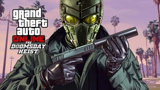Trailer oficial do jogo da Rockstar Games GTA 6 2019 Xbox 360 e play 4 e Play 3 XBox One