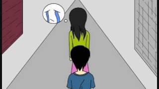 Repeat youtube video Di Lang Ikaw by Juris