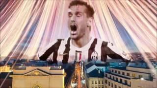 UEFA Europa League Final Torino 2014 Intro