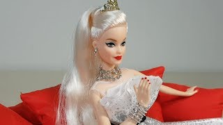 Barbie Limited Edition 60th An…
