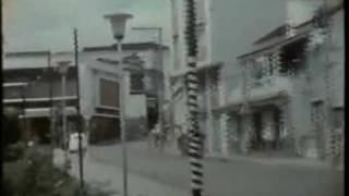 Três Pontas (MG) - Arquivo - vídeo 1