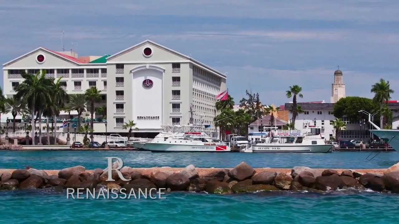 Renaissance aruba beach resort and casino in oranjestad regole blackjack casino