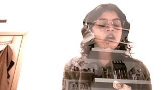 """""""Get Lucky"""" (Students cover) - Escola Municipal de Música de Sitges"""
