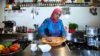 Download lagu 5Colors Ramadan special Selou MP3