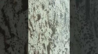 Mikrosementti- värit 1-25