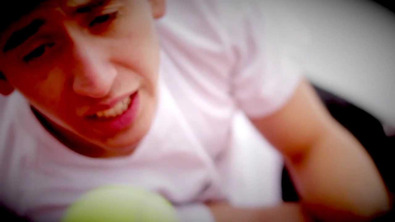 Pennis Balls - YouTube