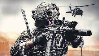 "Military Motivation - ""Devil At My Door"" (2020)"
