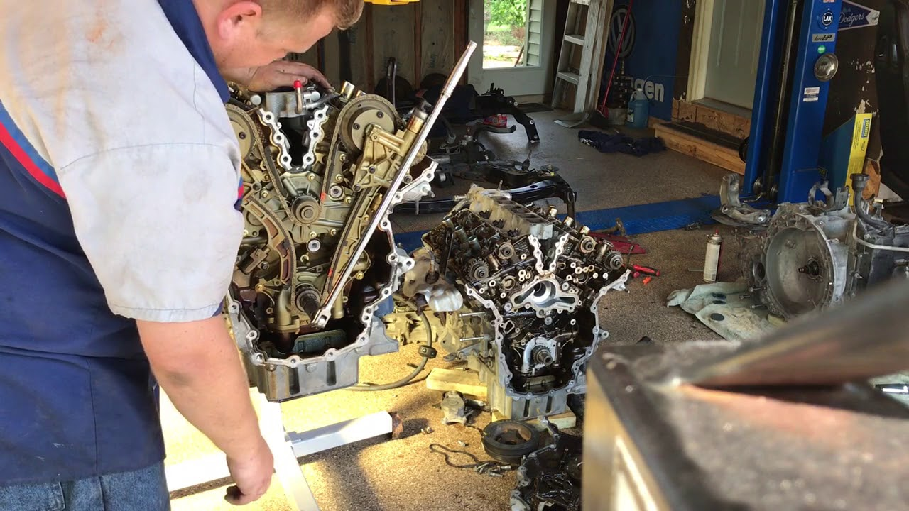 37 V6 Engine Diagram Opinions About Wiring 2002 Jeep Liberty Have You Got A Timing For The Images Gallery