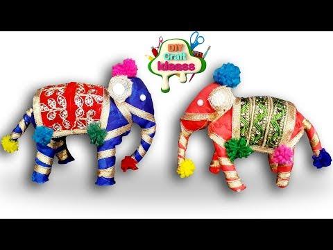 rajasthani, #rajasthani art and craft creative project ideas diy Craft Ideas