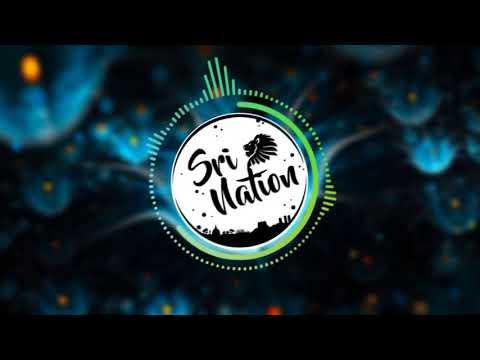 Sajitha Anthony - SWARNAPALIYE ස්වර්ණපාලියේ ft. SANUKA Jizzy Remix