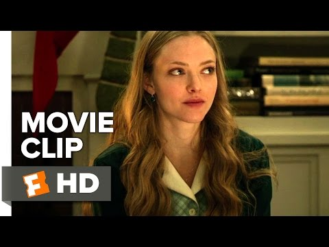 Love the Coopers Movie CLIP - Have Yourself A Merry Little Christmas (2015) - Comedy HD streaming vf