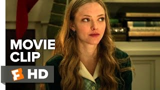 Love the Coopers Movie CLIP - Have Yourself A Merry Little Christmas (2015) - Comedy HD