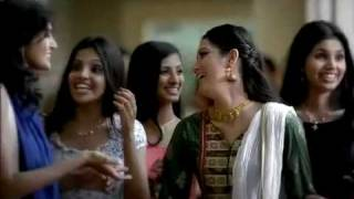 Bhima Jewellery-Pennayal Ponnu Venam Remix
