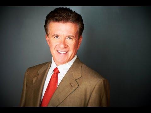 Growing Pains Actor Alan Thicke 1947 2016 Memorial Video
