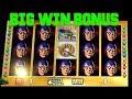 Love Slots: Casino Slot Machine Grand Games Free - YouTube