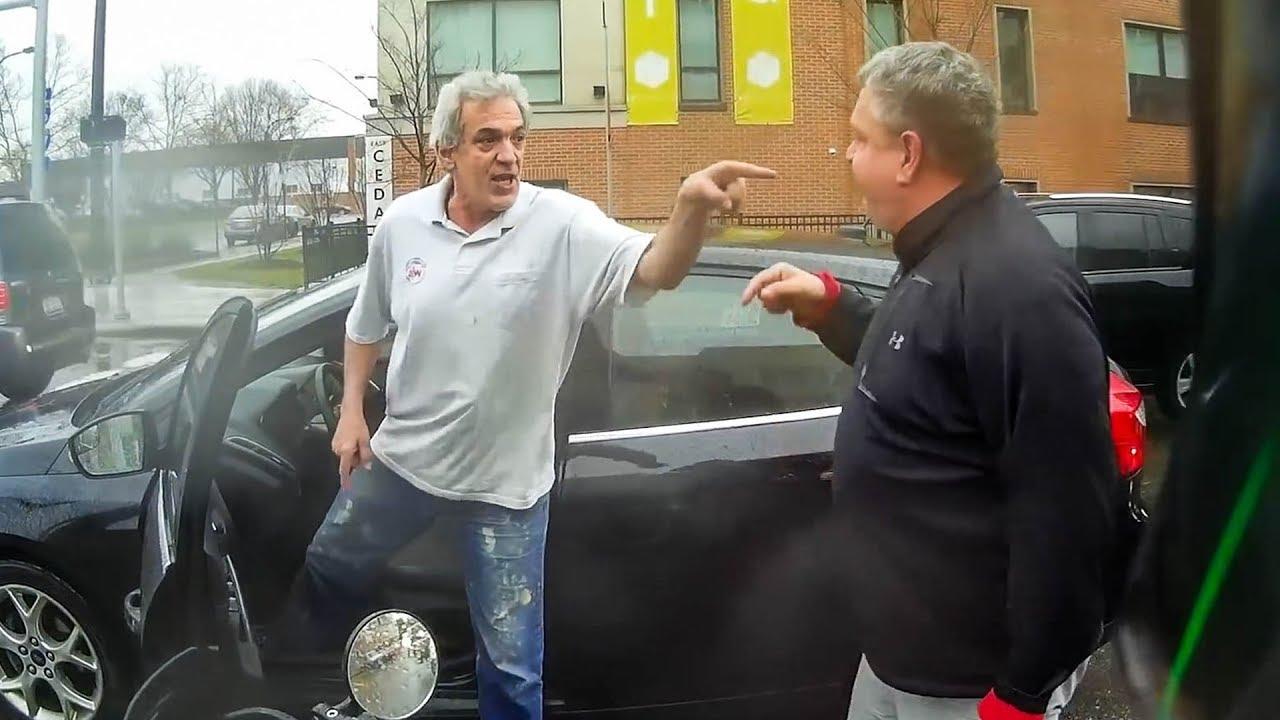 """Résultat de recherche d'images pour """"car driver fight"""""""