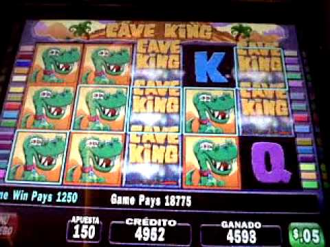 slots king cheats