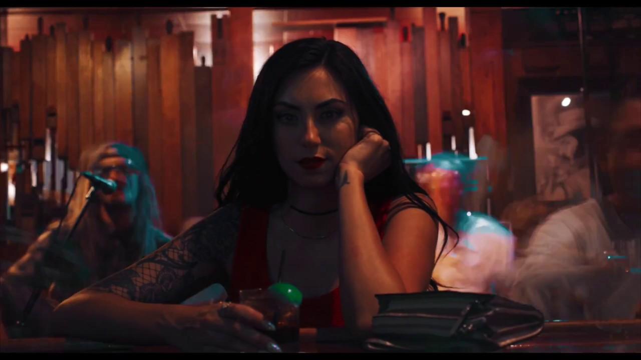 flirting moves that work on women youtube lyrics video music