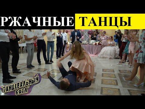 Свидетель убил танцпол