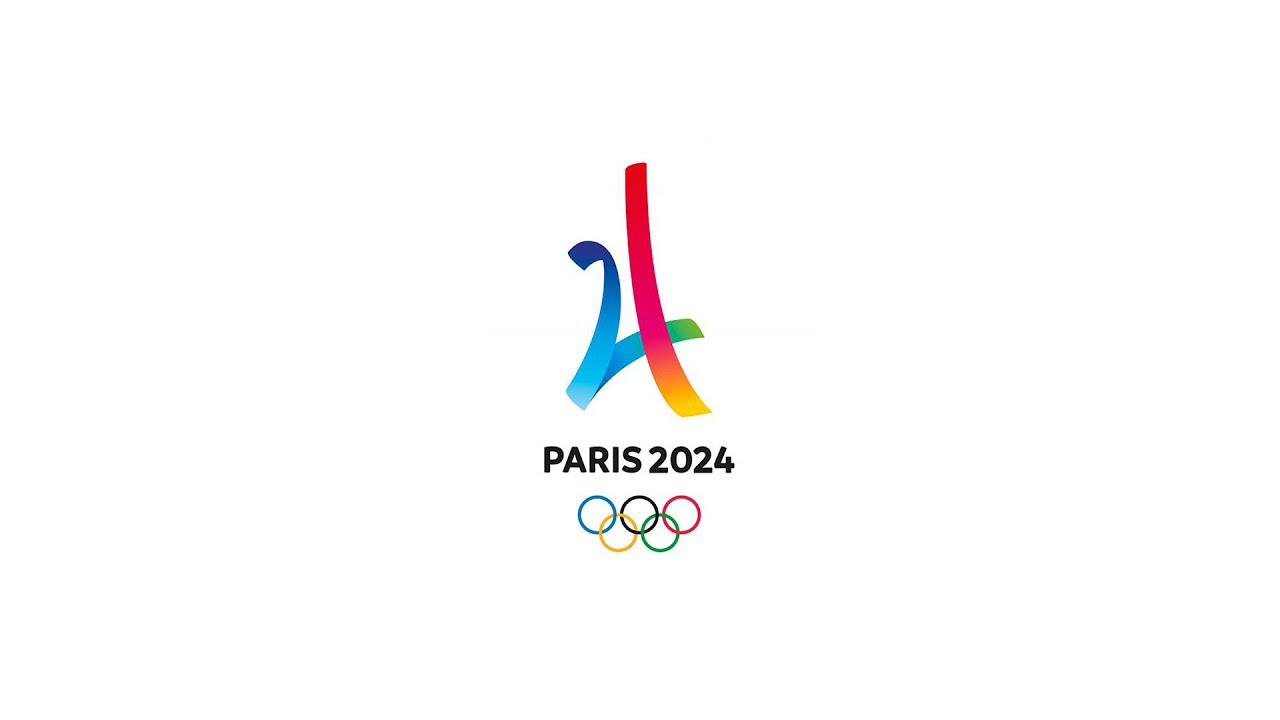 VR   Paris Candidate City   Olympic Games 20 Video 20