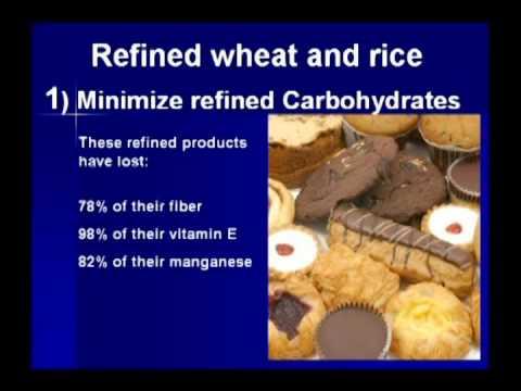 Steve Blake ScD discusses type 2 diabetes in Majuro